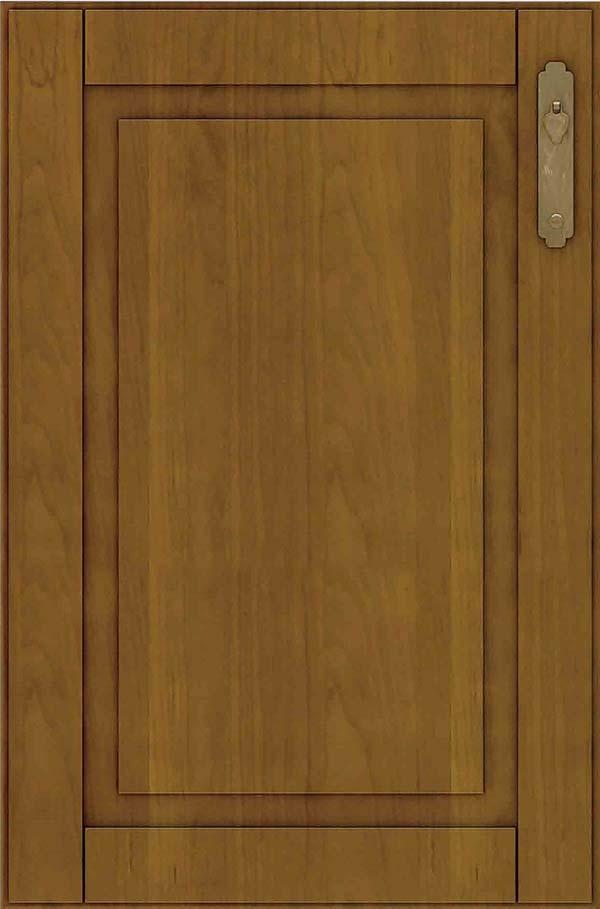 新中式门板—3142