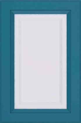 欧式门板—3059