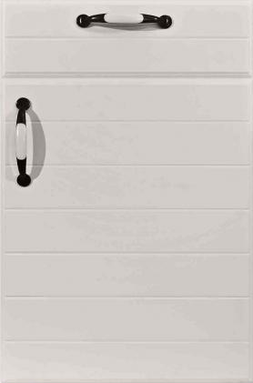现代门板—3119