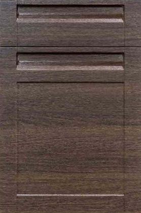 现代门板—3116