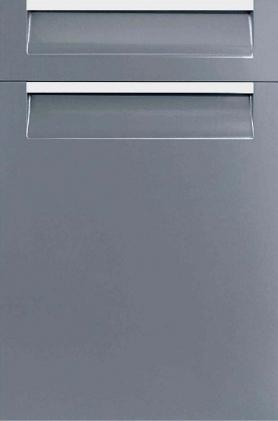 现代门板—3111