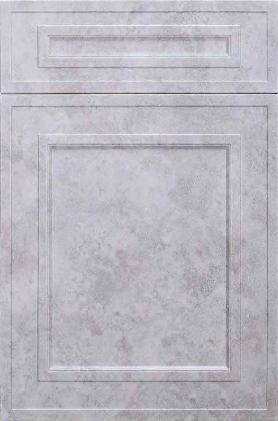 现代门板—3109