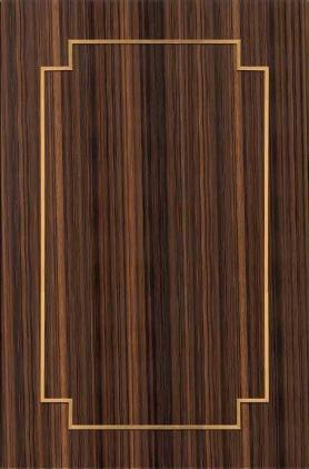 新中式门板—3149
