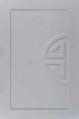 新中式门板—3144